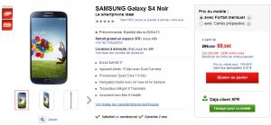 Pré-commande galaxy S4 dans Actu galaxy-s4-300x139